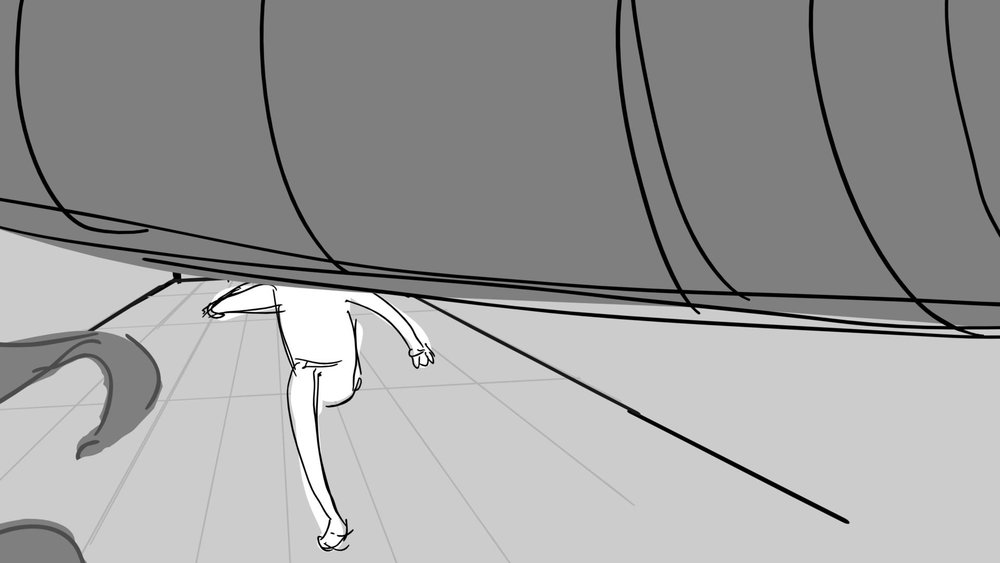 Stringari_Rachel_DudmanTS4_Animatic-164.jpg