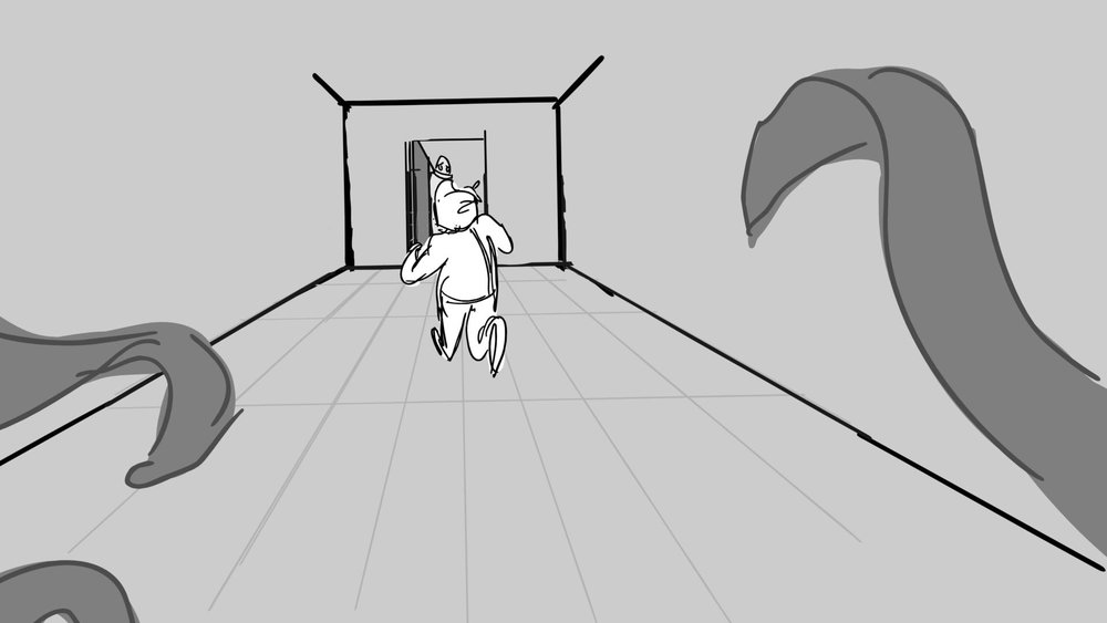 Stringari_Rachel_DudmanTS4_Animatic-174.jpg