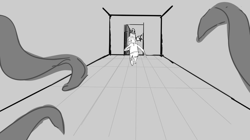 Stringari_Rachel_DudmanTS4_Animatic-183.jpg
