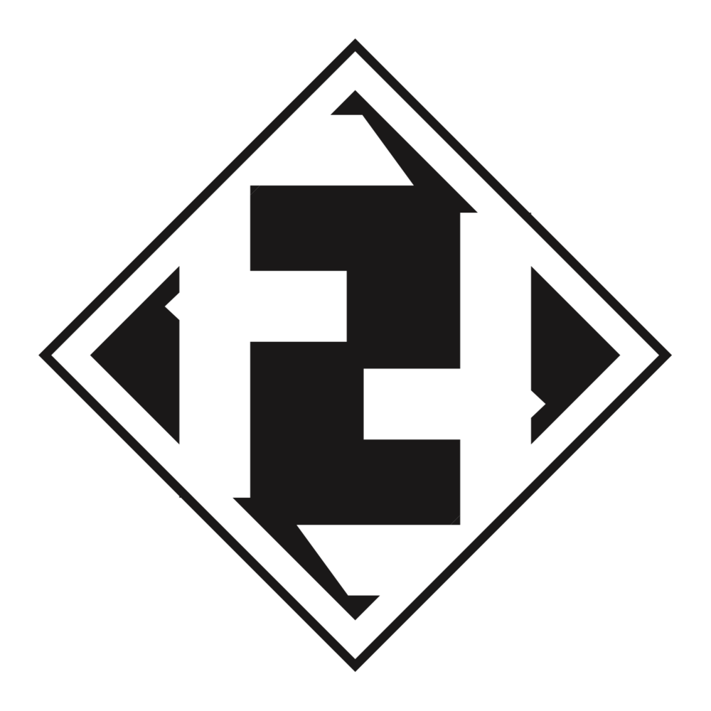 F2F_blk high resolution logo.png