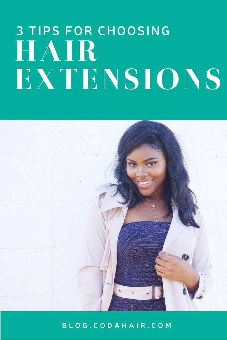 hairextensionstips.jpg