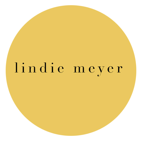 Lindie Meyer Photography