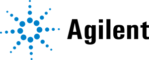 agilent-logo-655FFE0B71-seeklogo.com.png