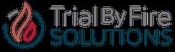 TBFS_logo.png