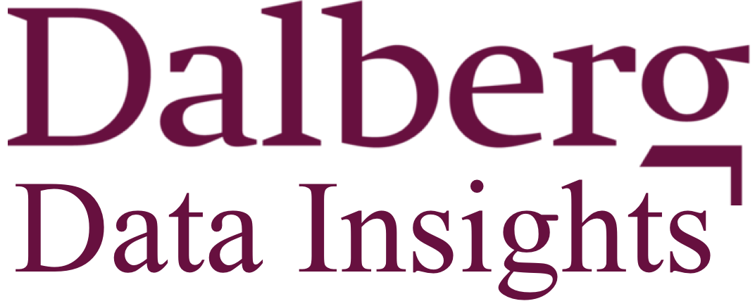 Dalberg Data Insights