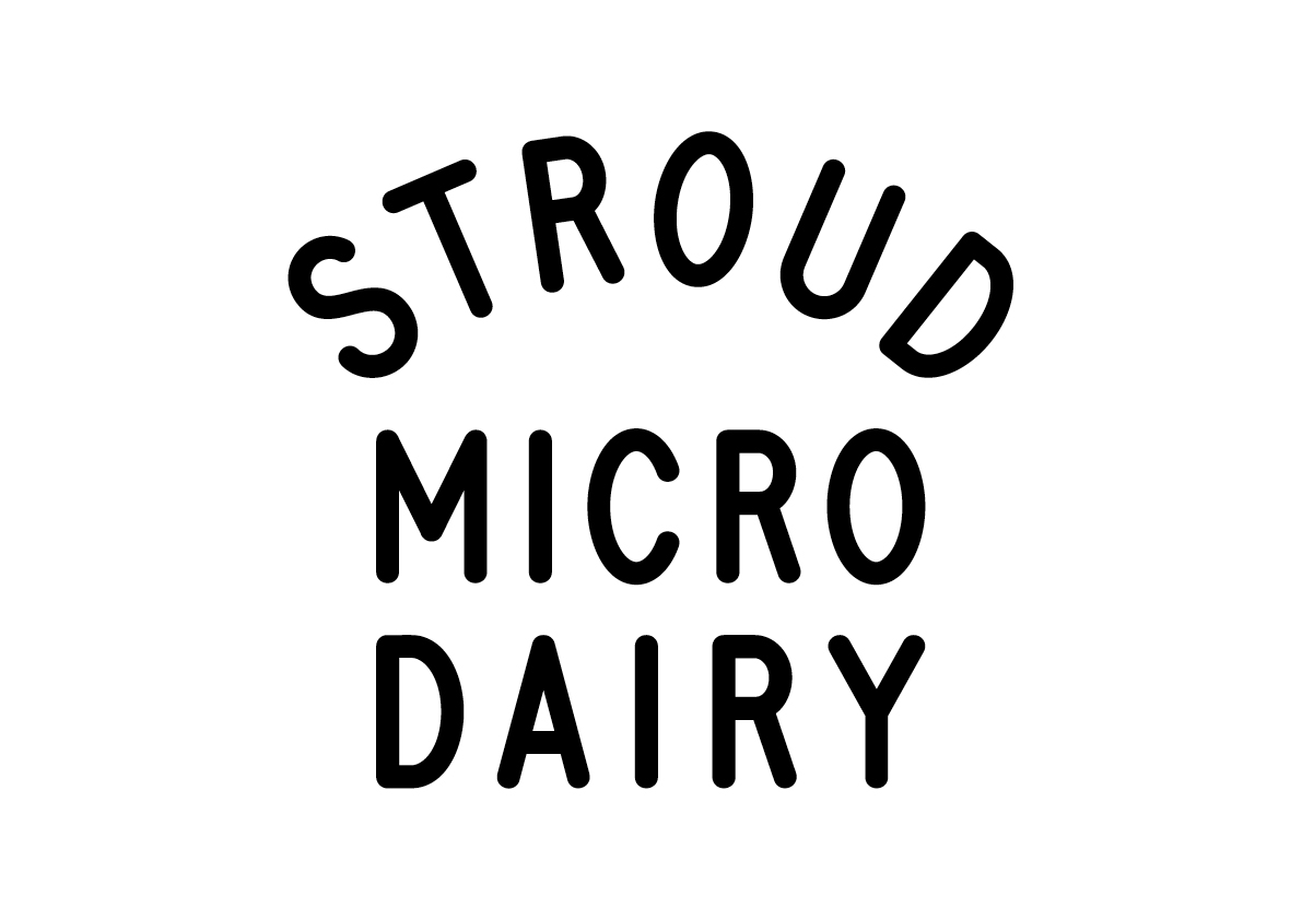 Stroud Micro Dairy