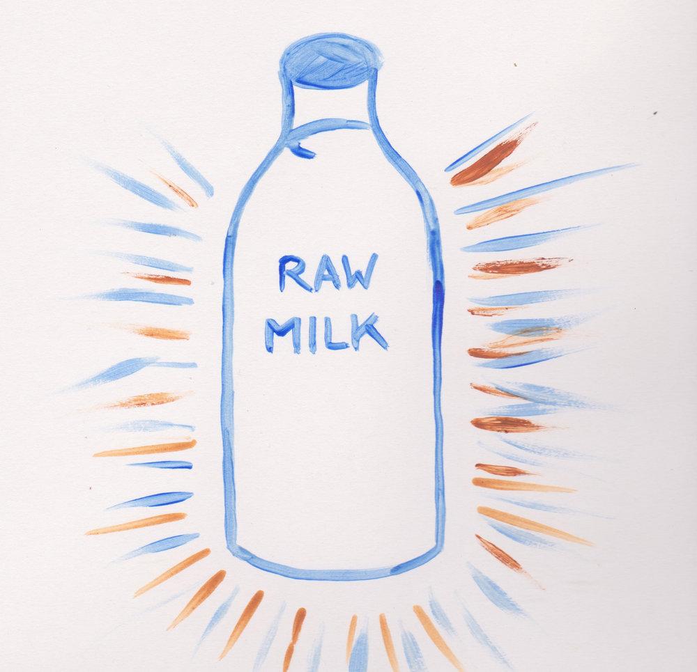 Raw Milk bottle drawing.jpeg