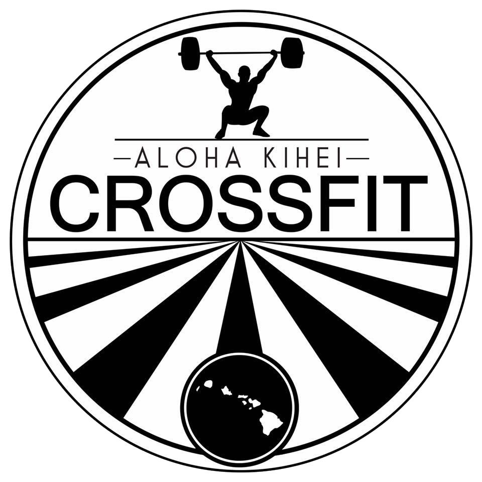 Aloha Kihei Crossfit