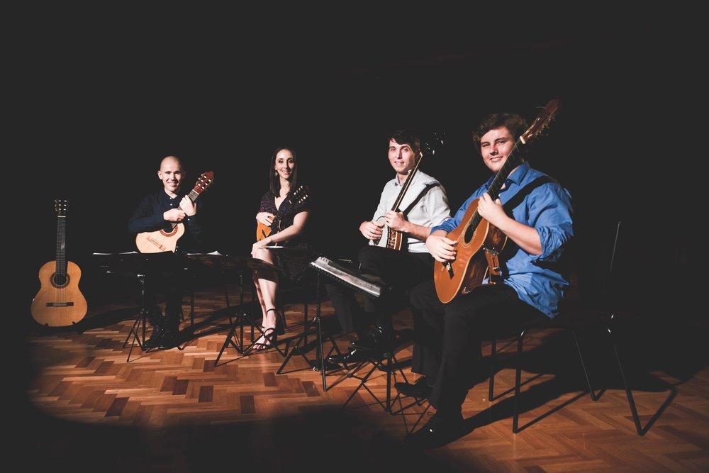 Enoggera Ensemble 3.JPG