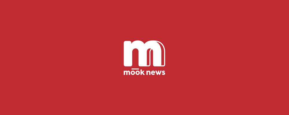 mook news - global satirical news site