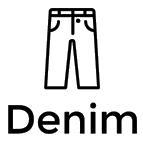 denim.png