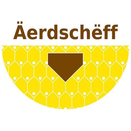 aerdscheff.jpg