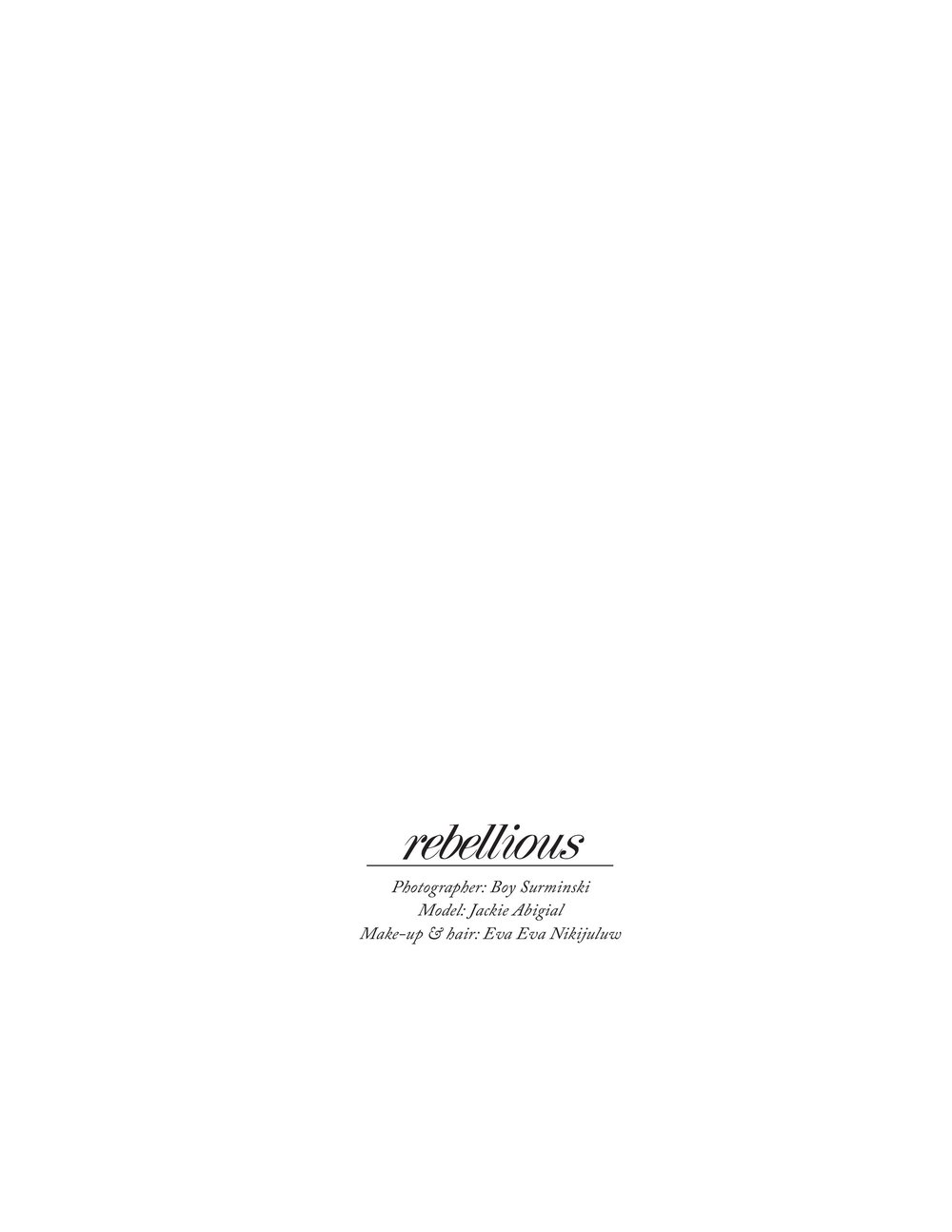 September_2016_Fashion_1_September_2016_-page-042.jpg