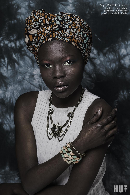 AfricanRootsBoySurminski_HUFMag_04.jpg