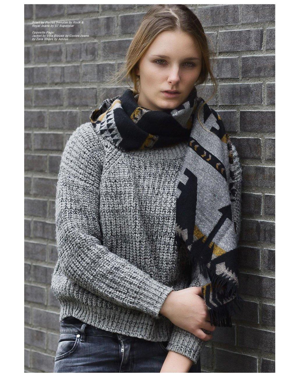 December_2015_Fashion_1_December_2015_-page-018.jpg
