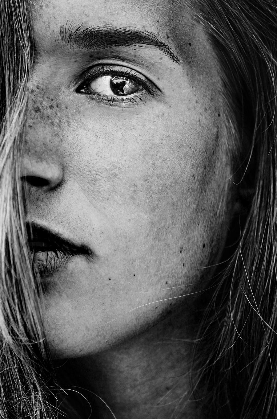Chantal Kesseler