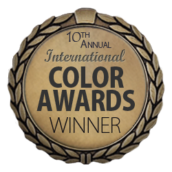 international-color-awards_winner-10th.png