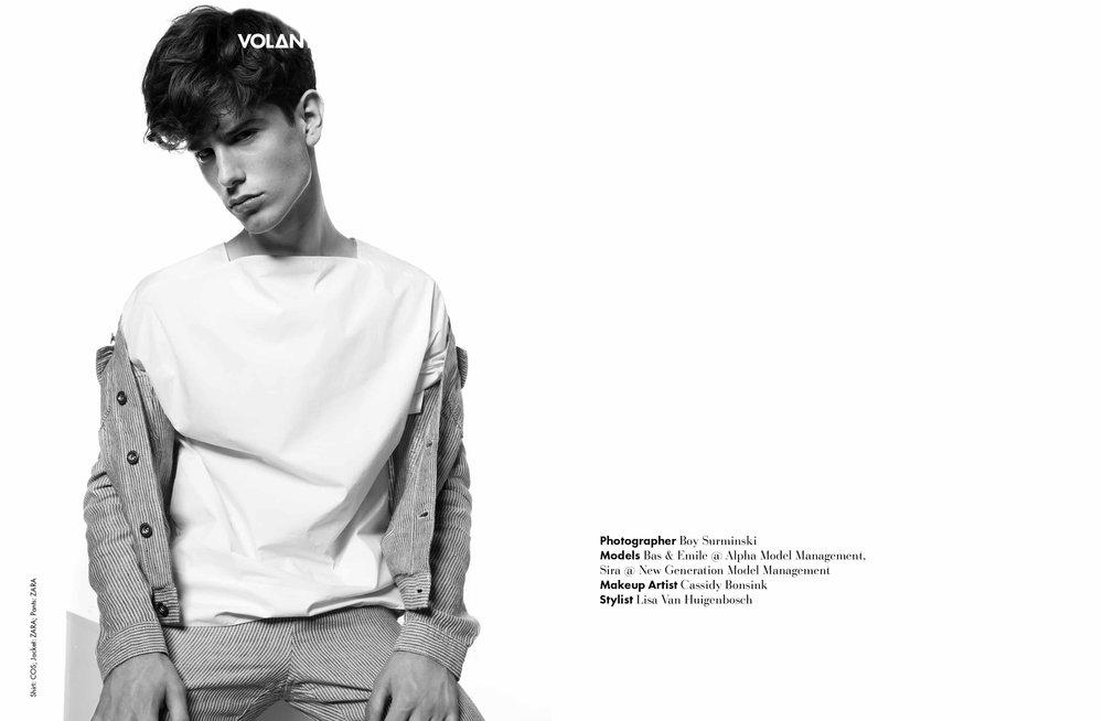 VOLANT-webitorial-youngteens4.jpg
