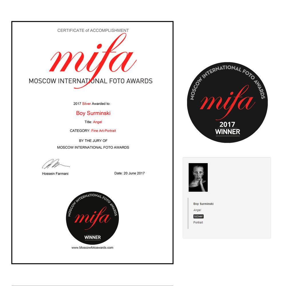 MIFA 1.jpg