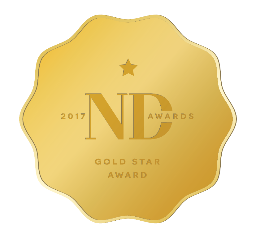 ndawards_2017_gold.png