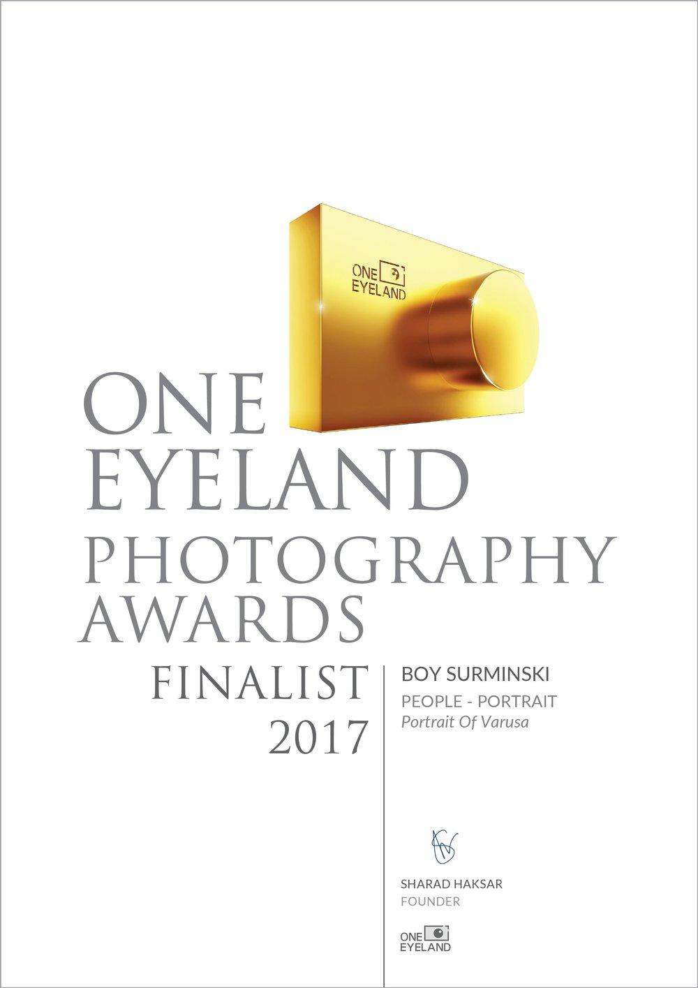 boysurminski-finalist-people-portrait-page-001.jpg