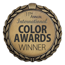 international-color-awards_winner-11th.png