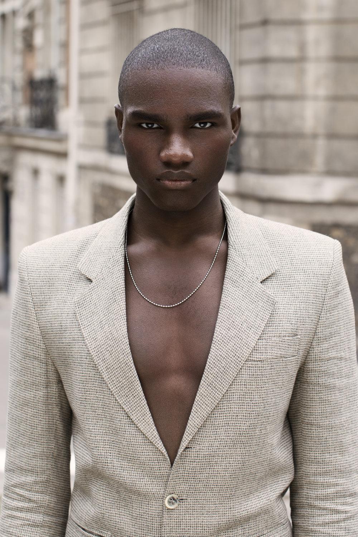 BOYS2018-PARIS-MADEMOISELLE-AGENCY-0002.jpg