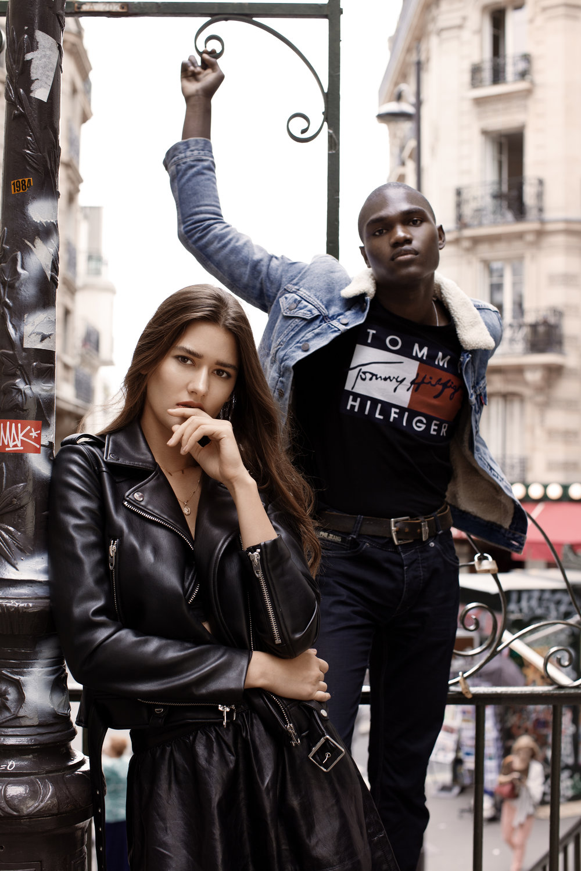 BOYS2018-PARIS-MADEMOISELLE-AGENCY-0008.jpg