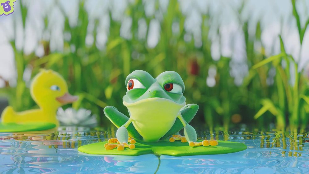 Frog_02 (1).jpg