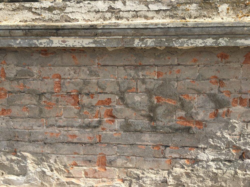 Good Brickwork.jpeg