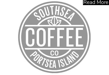 Southsea Coffee Logo Read More.jpg