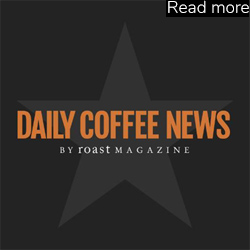 Daily Coffee News Read More.jpg