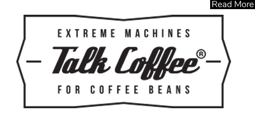Talk Coffee Read More.jpg