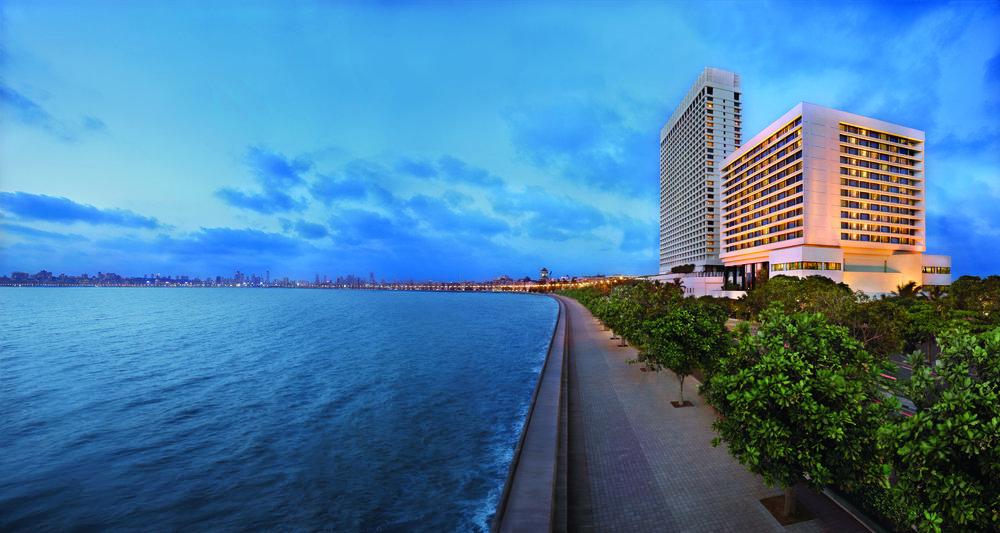 Oberoi-Mumbai1.jpg