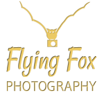 Flying Fox Photography