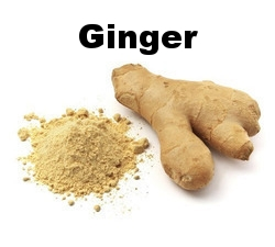 ginger-powder-250x250.jpeg