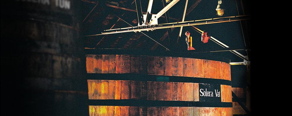 Glenfiddich-Ourstory-1998.jpg