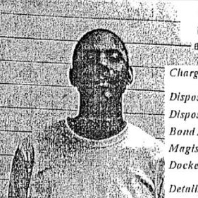 THE DISTRICT ATTORNEY WHO JAILS VICTIMS     Marc Mitchell was the victim of an attempted murder. He should have been protected by the District Attorney's office. Instead, he was jailed.