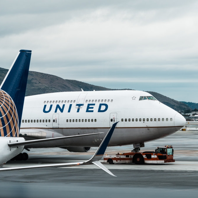 united airlines: what went wrong?    A common seating problem on a United Airlines flight on Sunday ended with a man being bloodied and dragged from his seat. How did it all go so wrong?