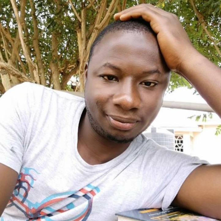 MURDER IN ACCRA     Ahmed Hussein-Suale, a Ghanaian journalist who collaborated with the BBC, was shot dead in Accra. Ghanaian police believe he was assassinated because of his work.