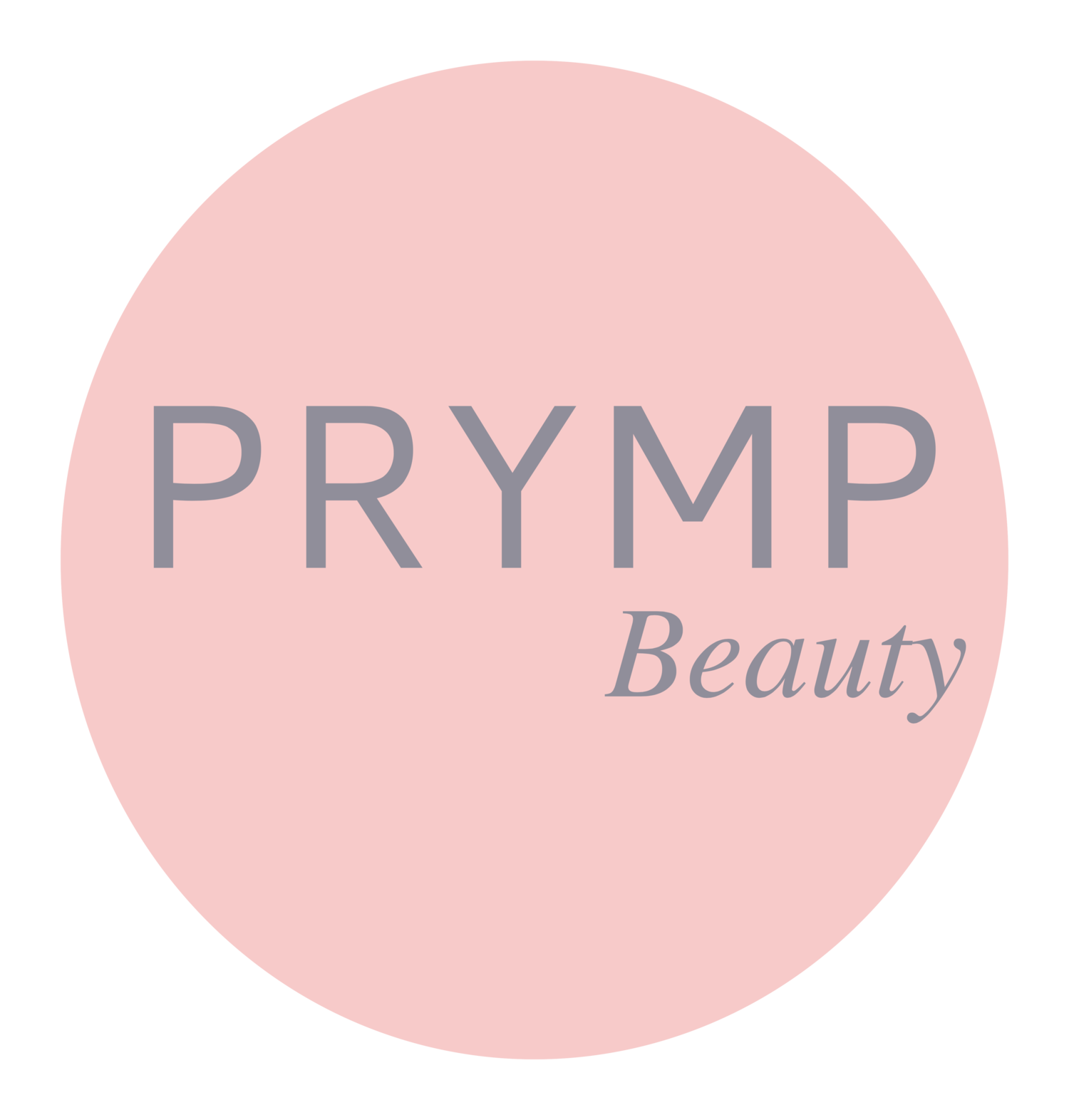 PRYMP Beauty