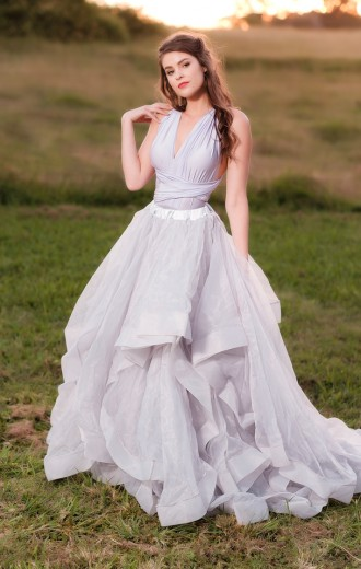Goddess by Nature Campaign - White Wedding Magazine.jpg