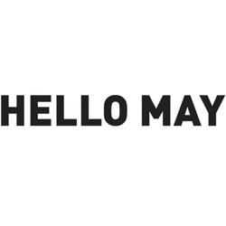 Hello-May_250x250.jpg