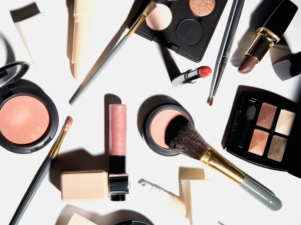 Makeup Lessons.jpg