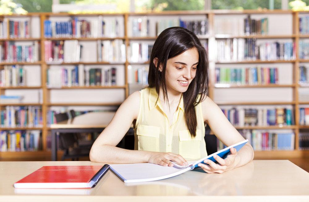 Votre enfant a entre 12 et 16 ans ?Dès le collège, Talenvia propose des solutions sur mesureen orientation et coaching scolaire. Voir les services collégiens