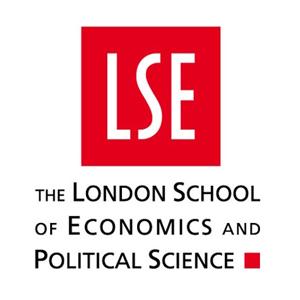 Concours LSE