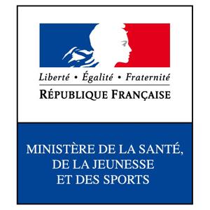 Image_Logo_Ministere_Jeunesse_Et_Sports-copie.jpg