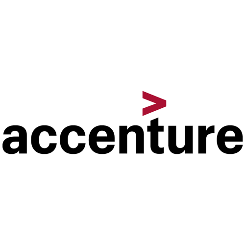 accenture_logo.png