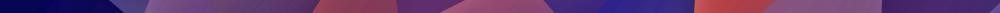 tessalation-TALENVIA-1-banner-thin.png
