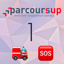 img-1-parcoursup.png